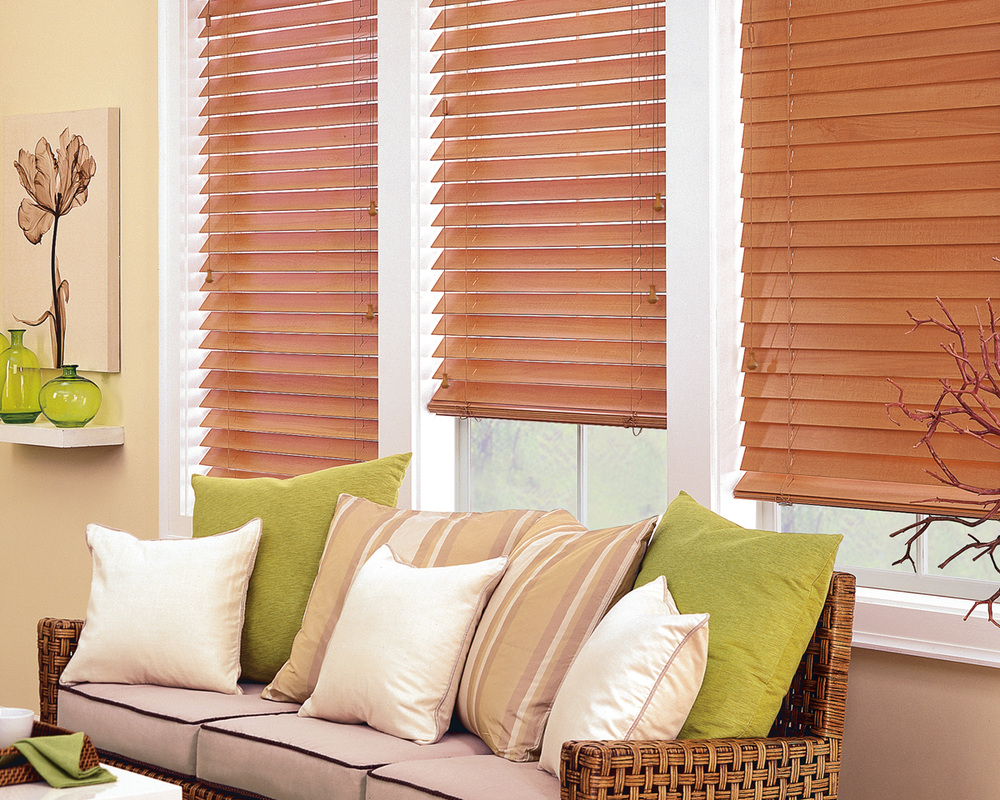 Good Window Treatments Naples Fl Part - 6: Get A Quote