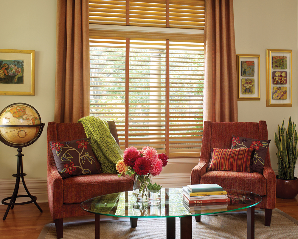 Lovely Window Treatments Naples Fl Part - 9: Beverly Hills Window Tinting