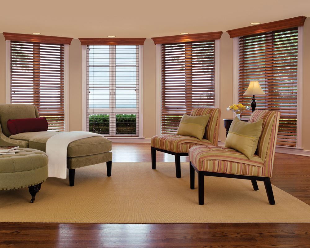 window treatments naples fl
